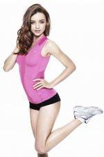 miranda-kerr-shoot-for-reebok-by-womens-fitness-jpeg-reebok-1898920682.jpg
