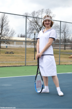 1920s+Tennis+Dress.png