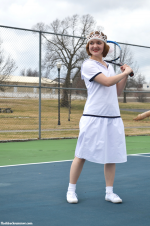 1920s+Tennis+Dress+1.png