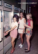 STar-Vending-co-1971e-1200x1703.png