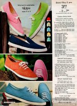 Shoes-for-women-from-the-1968-Wards-catalog-4.jpg